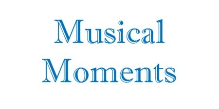 Musical-Moments-icon-002-min.jpg